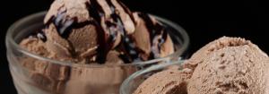 images-jpg_0000_ice_cream
